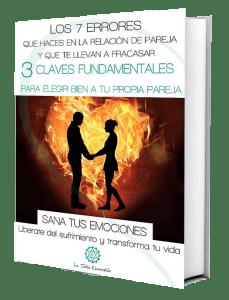 Regalo_guia_trans_800x1050