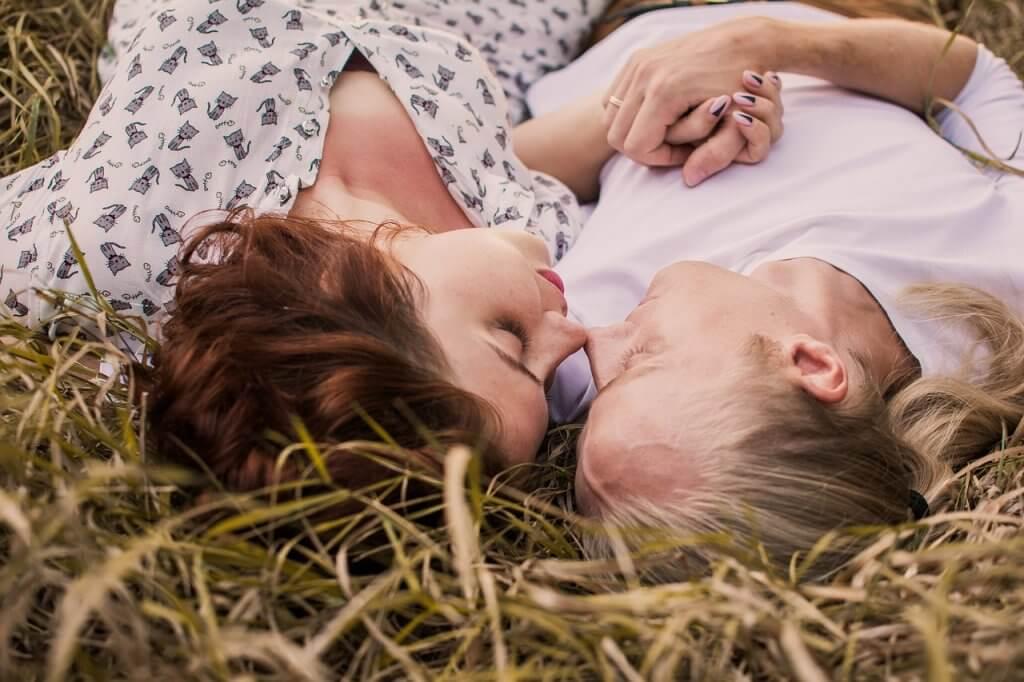 Dependencia emocional y codependencia: la pareja tóxica.