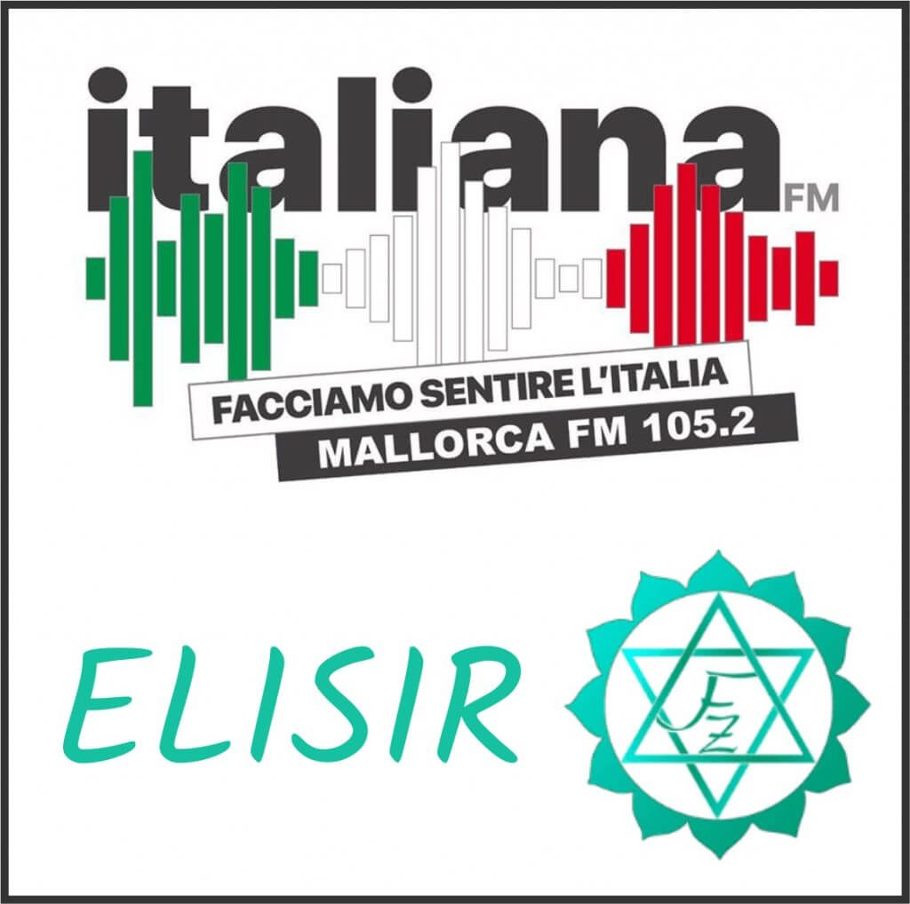 ELISIR-radio-italiana-color-1024x1018