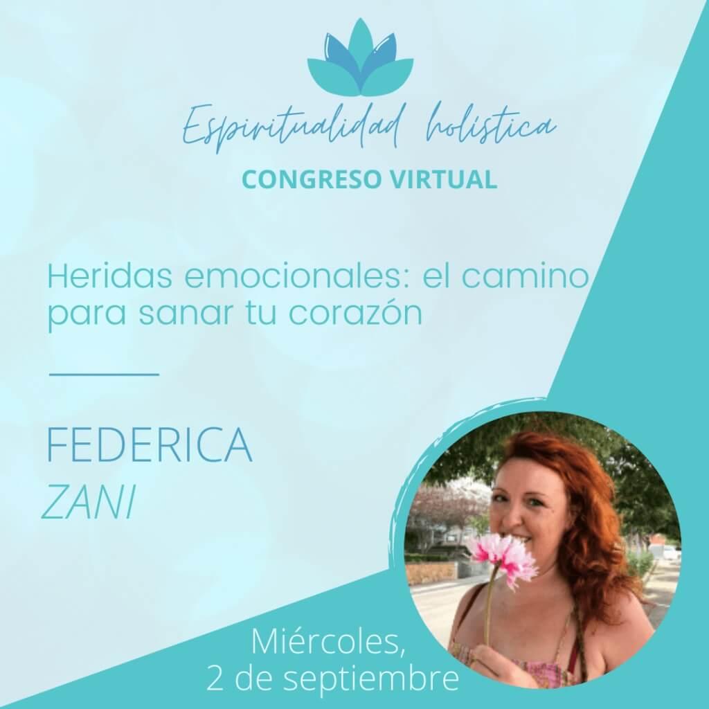 Federica-Zani-3-1024x1024