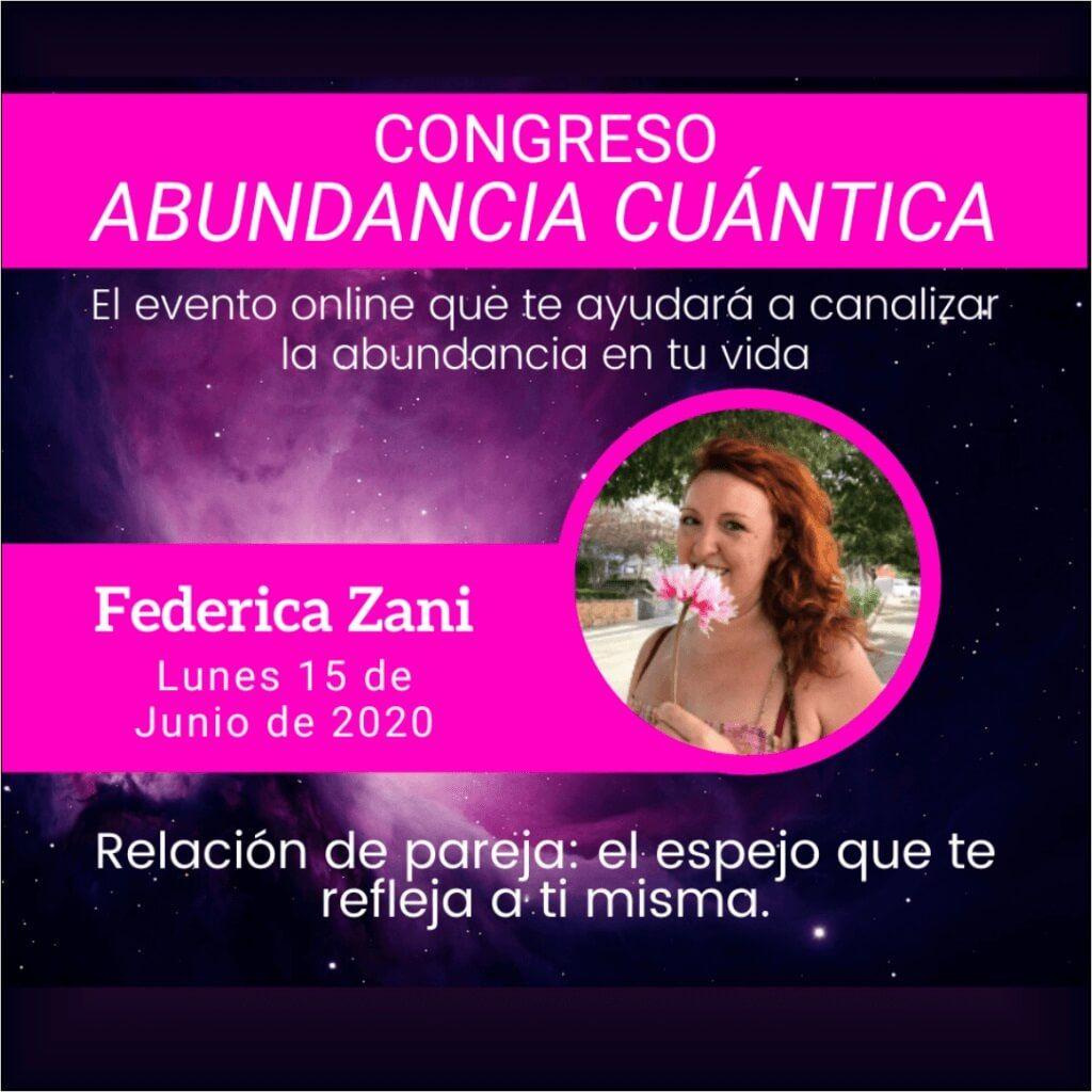 Federica-Zani-imagen-para-redes-congreso-abundancia-cuantica-otro-1024x1024 (1)